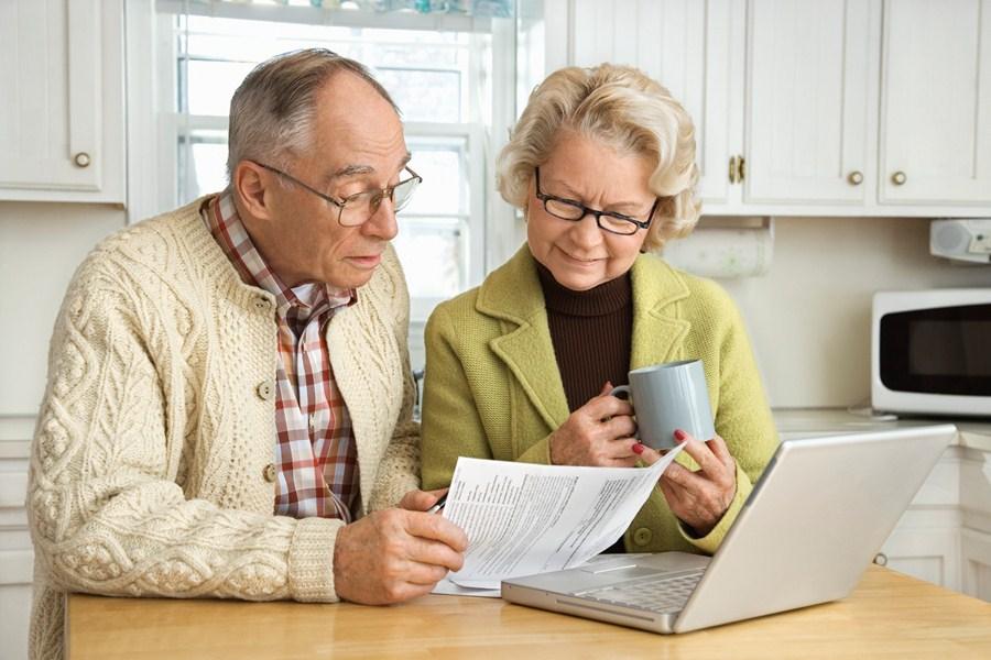 Imposto de Renda 2020: aposentados têm direito a quais isenções? thumbnail