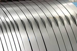 Seca dificulta entrada do Brasil em rali global do alumínio