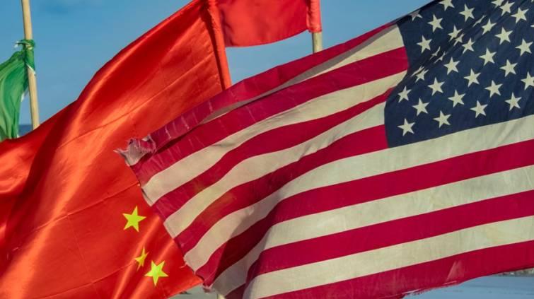 china-e-estados-unidos