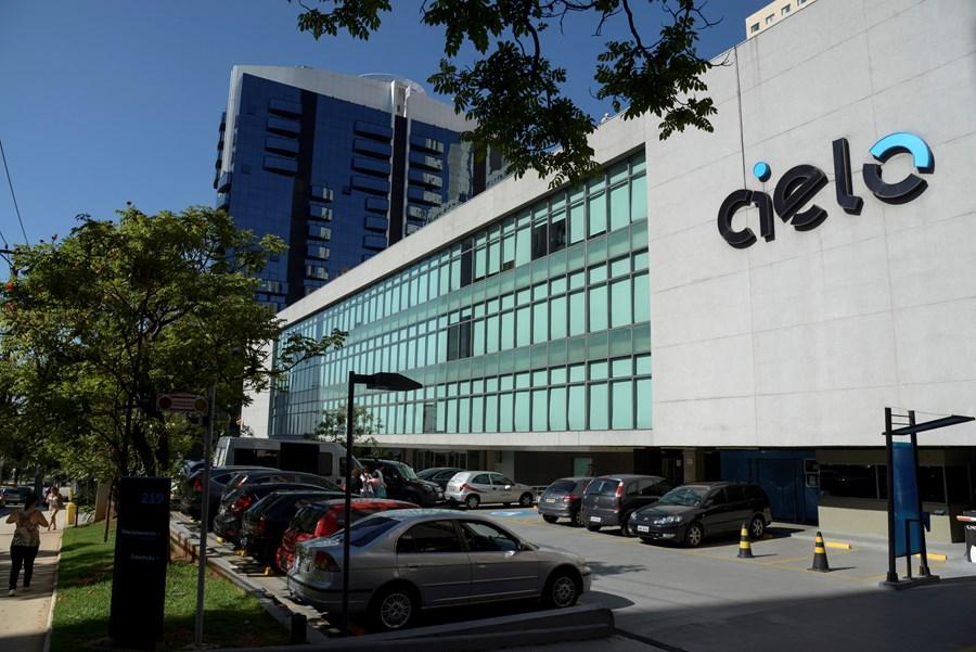 Lucro da Cielo cai 50% em 2019 e fecha em R$ 1,58 bilhão