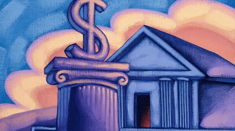 cifrao-bancos-aquarela