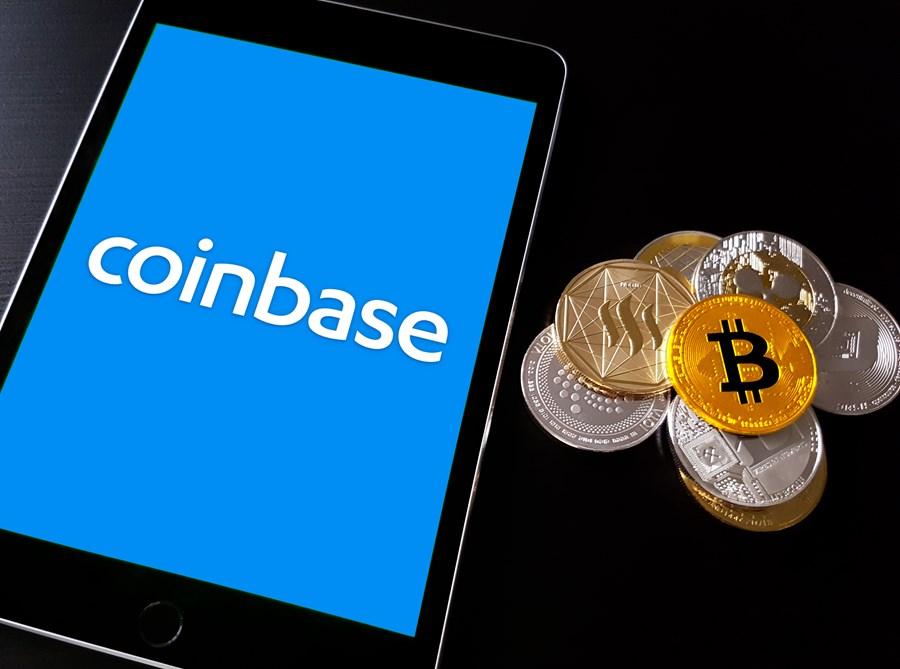 Coinbase desiste de lançar produto de rendimento com criptomoedas após ameaça de processo da SEC