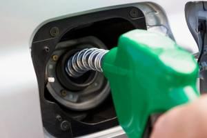 Mudança de cálculo do ICMS para combustíveis é positiva para a Petrobras, aponta Credit Suisse