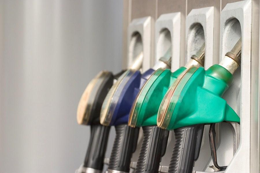 Petrobras reduz preço da gasolina em 1,5% e do diesel em 4,1% nas refinarias