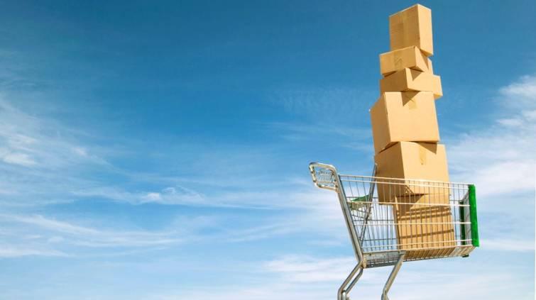 compras-consumo-1