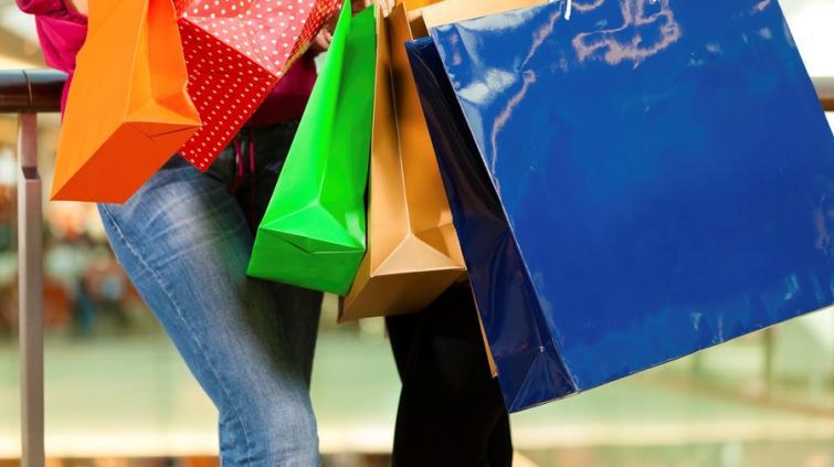 compras-consumo