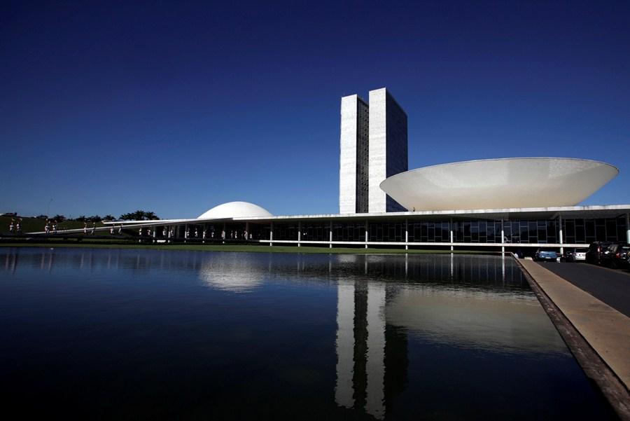 Congresso confirma que Orçamento de 2021 vai a plenário no dia 16 de dezembro