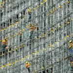 construcao_imobiliaria_predio