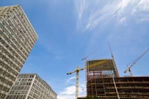 Ações da PDG (PDGR3) saltam mais de 60% após construtora sair da recuperação judicial
