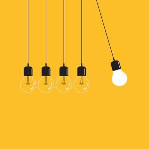 Solução da ENGIE garante economia na conta de luz