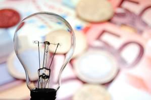 Taxa adicional na conta de luz não vai arcar custos operacionais das térmicas, prevê MME