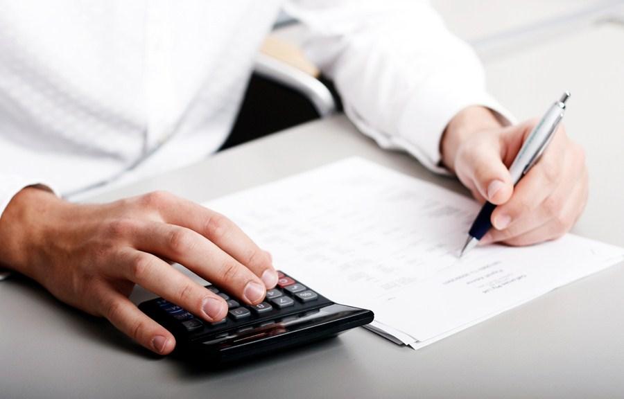 Escola, IPTU, IPVA: quando vale a pena antecipar pagamentos