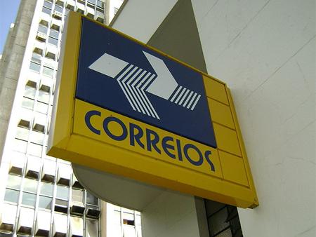 Privatização dos Correios pode ser feita por venda de controle acionário thumbnail
