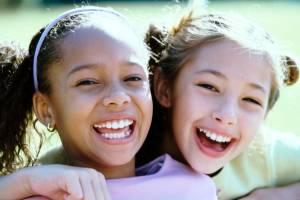 Anvisa autoriza uso de vacina da Pfizer contra Covid em crianças com mais de 12 anos