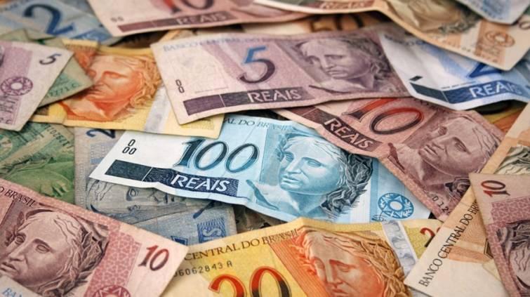 dinheiro-15