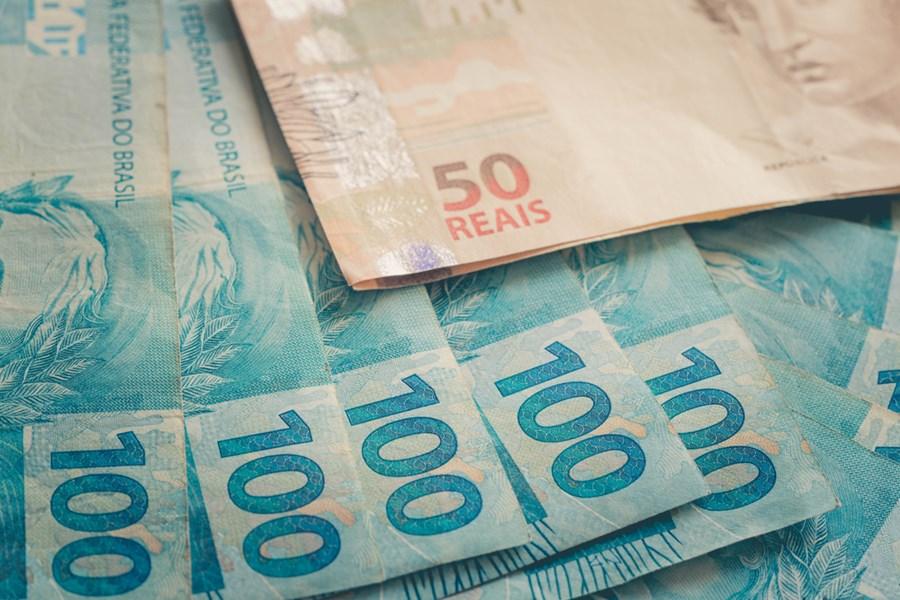 Câmara aprova cadastro positivo para brasileiros em busca de menor spread bancário