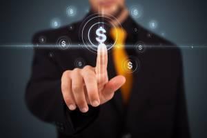 Como fazer carreira no mercado financeiro, o setor que paga as melhores remunerações