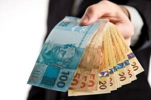 Taxa de juros teve elevação em maio para pessoas físicas e jurídicas