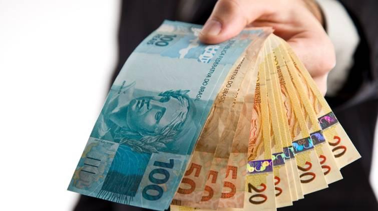 dinheiro-emprestimo