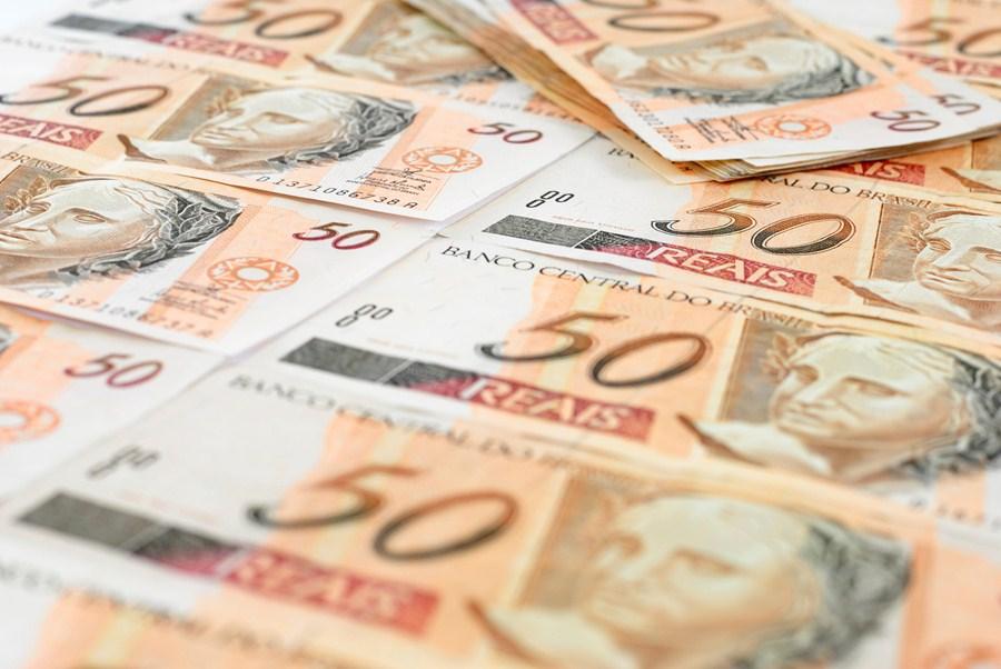 Taxas de títulos do Tesouro Direto sobem nesta quarta-feira; prefixados pagam 6,30% ao ano