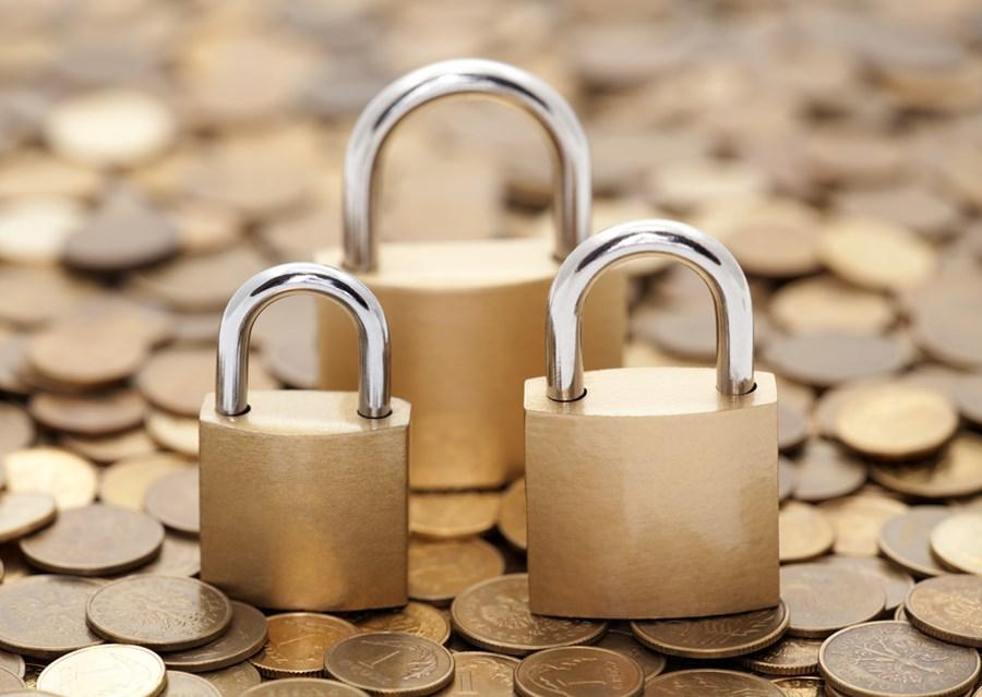 Taxas de títulos do Tesouro Direto operam em alta nesta quinta-feira thumbnail