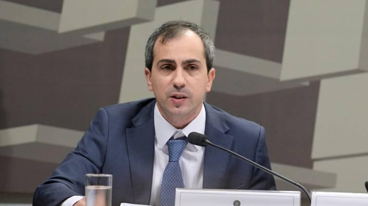 diretor-do-banco-central-bruno-serra-fernandes