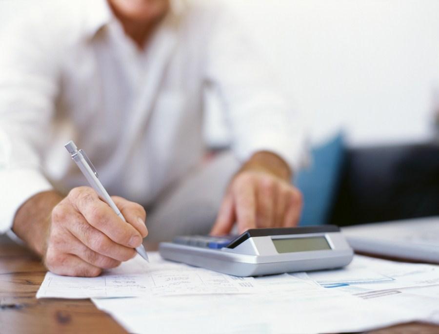 Como saber se sua empresa está adequadamente endividada? | InfoMoney