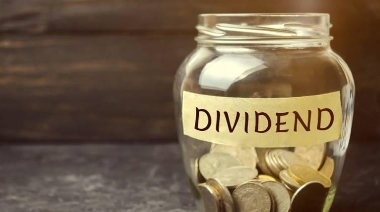 dividendos-1