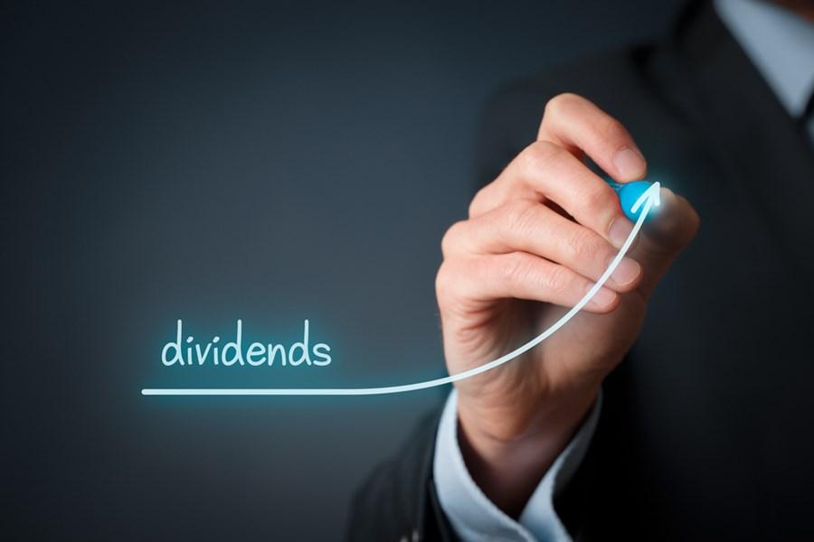 Dividendos ajudam investidor a compensar quedas da bolsa thumbnail