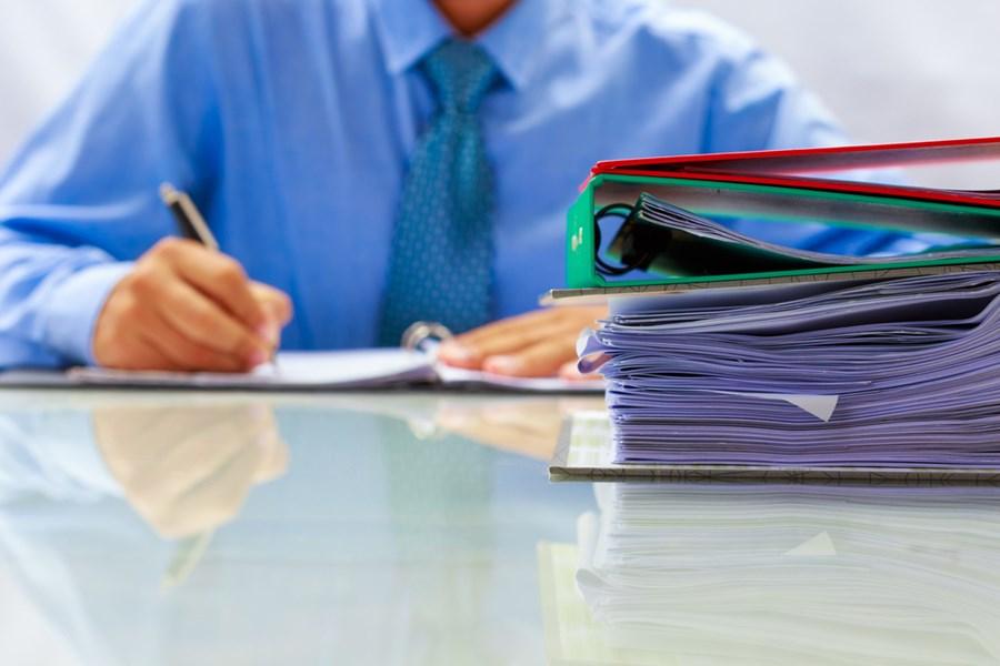 Como declarar investimentos e resgates em PGBL no Imposto de Renda? thumbnail