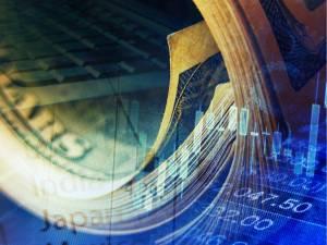 O que explica a forte queda do dólar e o que poderia levar a moeda a cair ainda mais