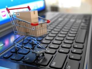 Varejo online agora quer conquistar a fronteira da venda de produto fresco