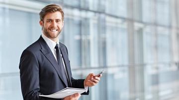 Empresário e o capital de giro: atenção para o efeito tesoura