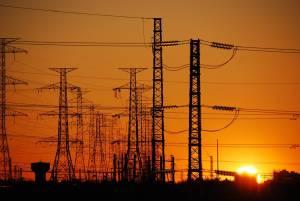 Operador Nacional do Sistema Elétrico descarta racionamento em 2021, diz diretor