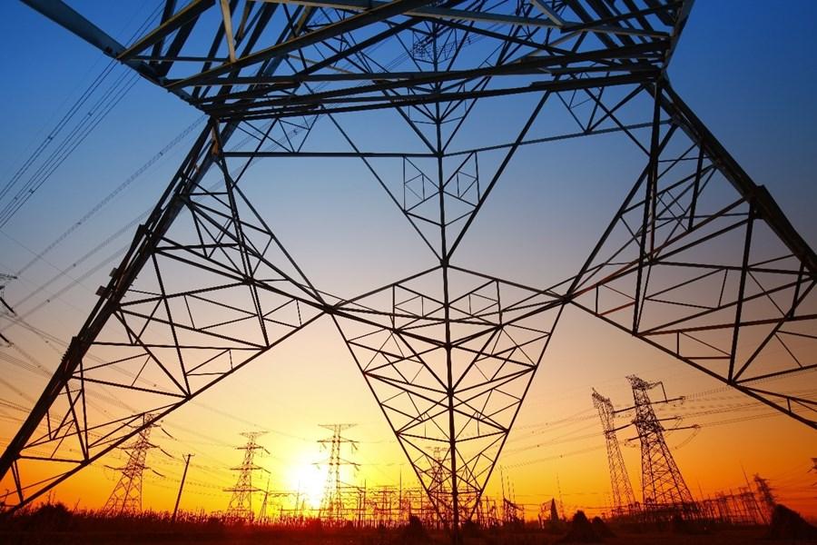 ONS vê carga de energia subir 3,3% em outubro com reabertura da economia thumbnail