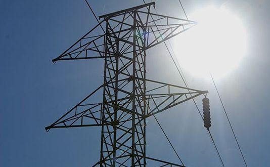 Governo muda estratégia para privatizar Eletrobras: entenda os caminhos e obstáculos thumbnail