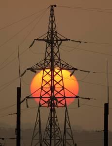 Aneel reajusta tarifa de energia das distribuidoras de Goiás, Brasília e São Paulo