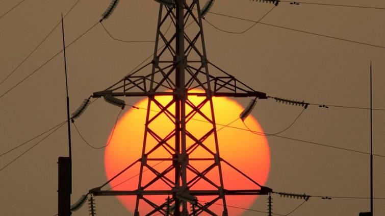 energia-eletrica-eletricidade