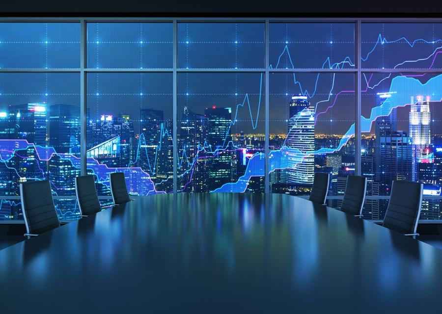 5 profissões que devem crescer com a queda dos juros