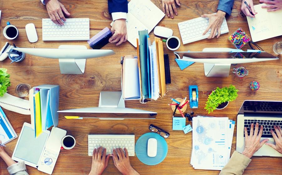Empresas deverão ter mais escritórios na mesma cidade thumbnail