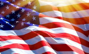 EUA: grupo bipartidário afirma ter chegado a acordo por oferta de pacote