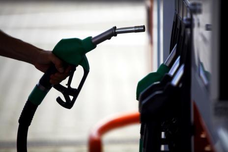 ANP: preço médio do etanol subiu em 12 Estados e no Distrito Federal na semana thumbnail