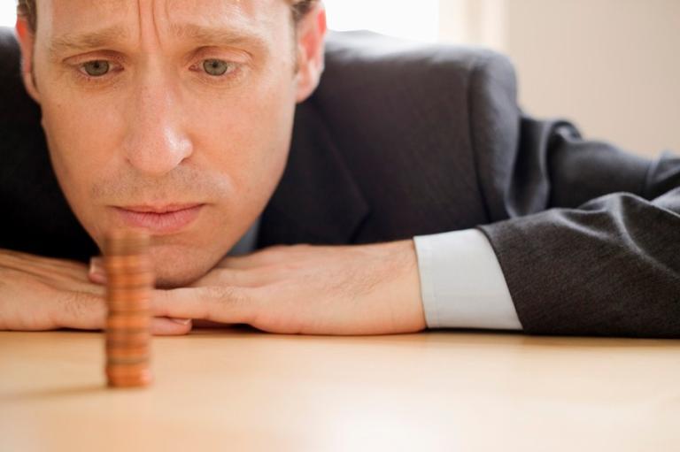 Remuneração de CEOs britânicos pode cair 10% por efeito Covid