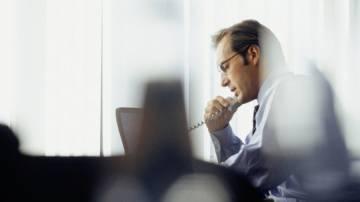 controle financeiro da sua empresa