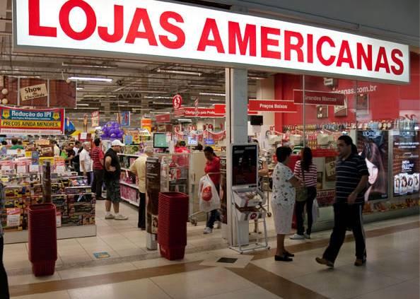 fachada-lojas-americanas