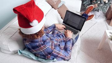Natal, festas