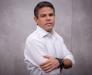 Quer descobrir como é possível multiplicar seu capital no mercado de Opções? O analista Fernando Góes te mostra como na Semana 3x1, evento online e 100% gratuito
