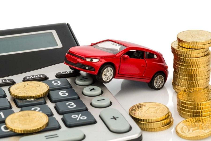 Em suaves prestações: financiamento de veículos atinge maior prazo desde 2011 thumbnail