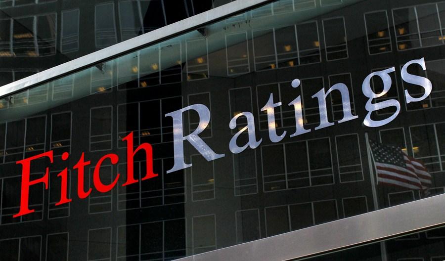 Fitch reafirma rating AAA dos EUA, mas altera perspectiva para negativa thumbnail