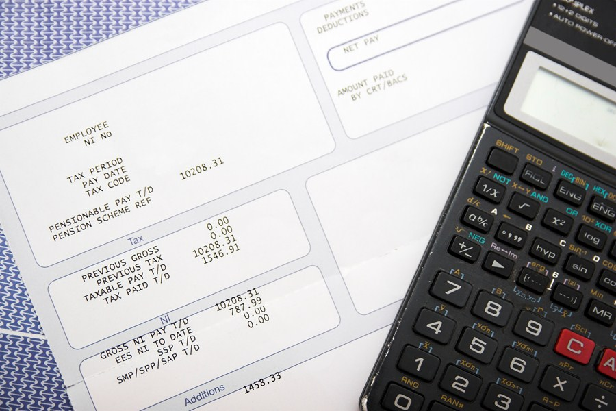 Desconto do INSS sobre o salário muda em 2020; saiba quanto sai do seu bolso